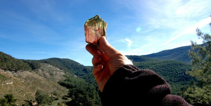Султанит камень свойства и знаки зодиака близнецы